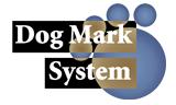 土木積算システムの井解